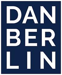 Dan Berlin - Speaker & Magier